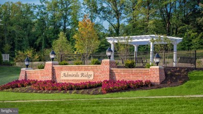 206 Admirals Court, Arnold, MD 21012 - MLS#: 1000412710