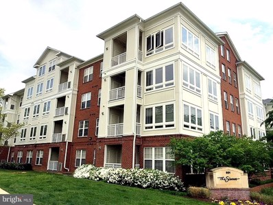 801 Greenbrier Street UNIT 103, Arlington, VA 22204 - MLS#: 1000412720