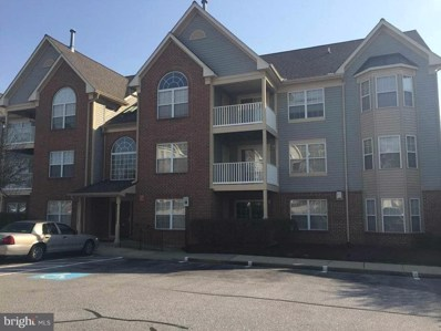 6505 Springwater Court UNIT 7304, Frederick, MD 21701 - #: 1000412746