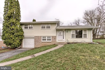 787 Null Road, New Cumberland, PA 17070 - MLS#: 1000412774