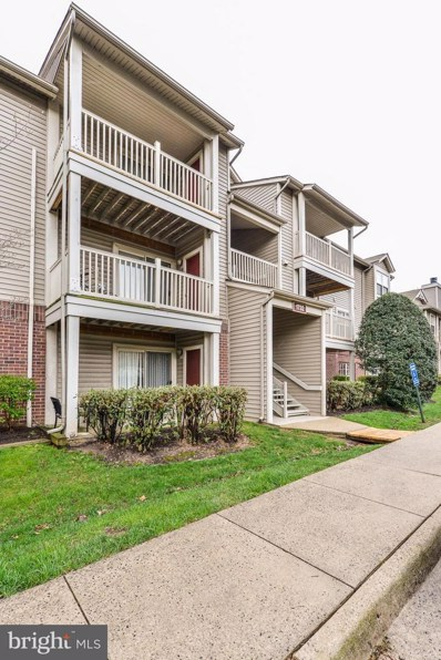 1732 Ascot Way UNIT B, Reston, VA 20190 - MLS#: 1000412974