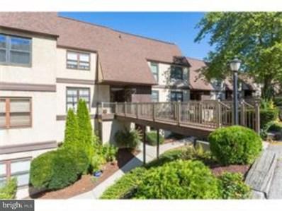 243 Shawmont Avenue UNIT 10C2, Philadelphia, PA 19128 - #: 1000413058