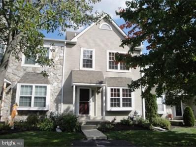 616 Longwood Road, Collegeville, PA 19426 - MLS#: 1000413124