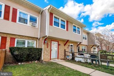 106 Buchannan Street, Chambersburg, PA 17201 - MLS#: 1000413236
