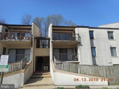 10107 Prince Place UNIT 304-9B, Upper Marlboro, MD 20774 - MLS#: 1000413262