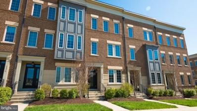 42282 Yancey Terrace, Ashburn, VA 20148 - MLS#: 1000413404