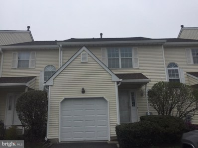 17 Pilgrim Court, Ewing, NJ 08628 - #: 1000413474