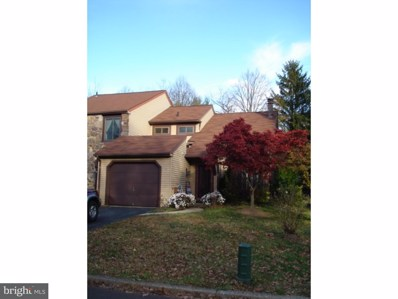 141 Windham Court, Newtown, PA 18940 - MLS#: 1000413498