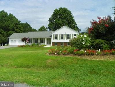 3504 Cedars Stable Road, Harwood, MD 20776 - MLS#: 1000413568