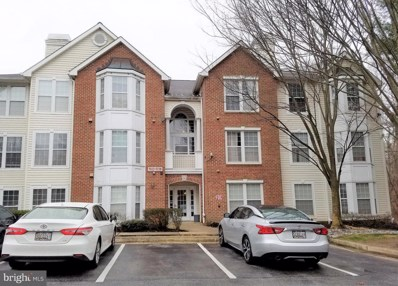 5136 Wagon Shed Circle UNIT 5136, Owings Mills, MD 21117 - MLS#: 1000413596