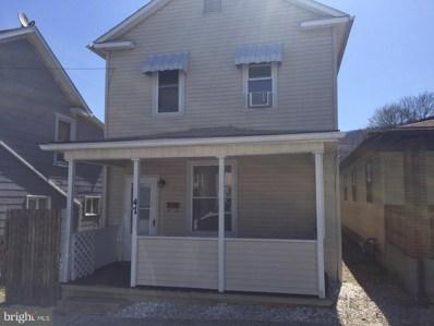 47 Spring Street, Keyser, WV 26726 - #: 1000413670
