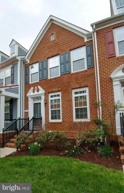 300 Dixon Street UNIT 502, Easton, MD 21601 - MLS#: 1000413684