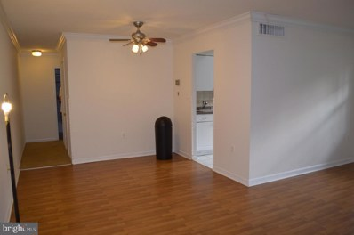 9461 Fairfax Blvd UNIT 104, Fairfax, VA 22030 - MLS#: 1000413748