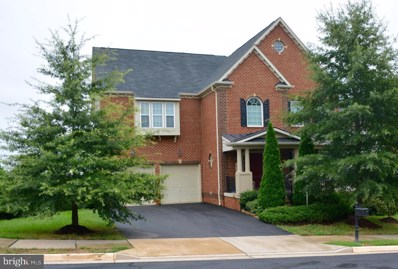 5930 Wilton Hill Terrace, Alexandria, VA 22310 - #: 1000413800