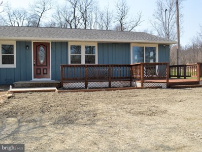 619 Mount Carmel Road, Orrtanna, PA 17353 - MLS#: 1000414058