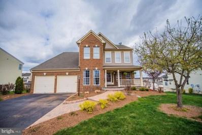 359 Rustling Leaf Place, Kearneysville, WV 25430 - MLS#: 1000414358
