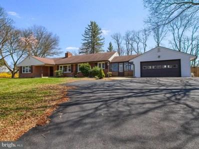 4301 Lakeview Road, Harrisburg, PA 17112 - MLS#: 1000414442
