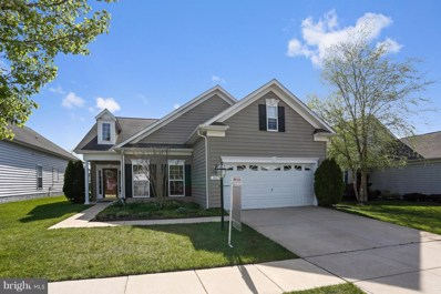 807 Harmony Way, Centreville, MD 21617 - MLS#: 1000414734