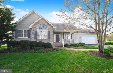 23185 Kitty Court, Leonardtown, MD 20650 - MLS#: 1000414754