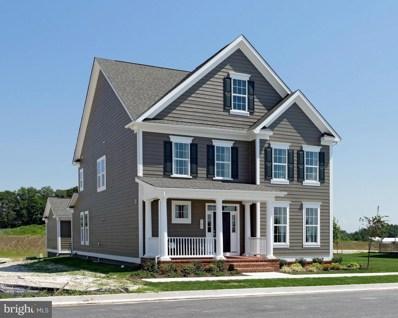 6408 Greenleigh Avenue, Baltimore, MD 21220 - #: 1000414760