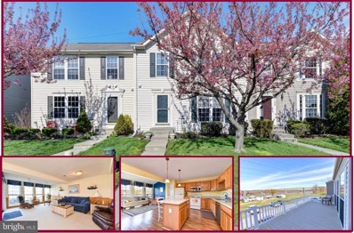 327 Roundhouse Drive, Perryville, MD 21903 - MLS#: 1000414784