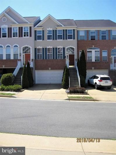 21313 Lord Nelson Terrace, Ashburn, VA 20147 - MLS#: 1000414950