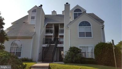 14129 Bowsprit Lane UNIT 403, Laurel, MD 20707 - MLS#: 1000415208