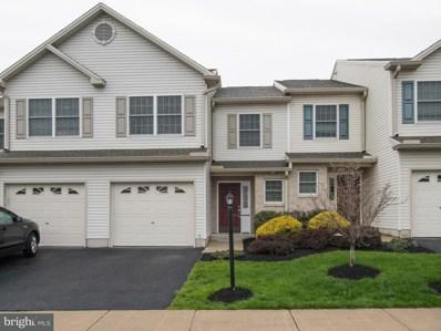 130 Oaklea Road, Harrisburg, PA 17110 - MLS#: 1000415212