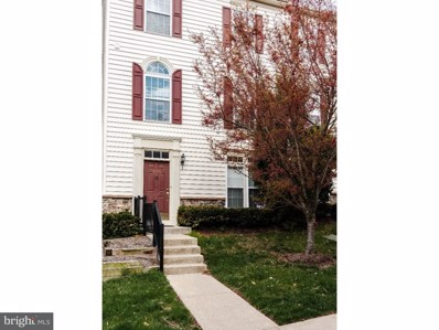 2101 Northridge Way, Phoenixville, PA 19460 - MLS#: 1000415292