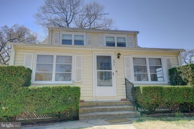 4907 Iroquois Street, College Park, MD 20740 - MLS#: 1000415362