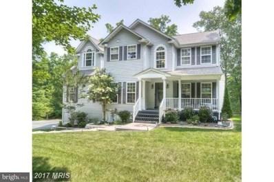 398 Spotted Tavern Road, Fredericksburg, VA 22406 - MLS#: 1000415462