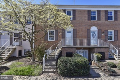 14557 Golden Oak Road, Centreville, VA 20121 - MLS#: 1000415566