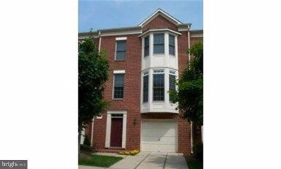 4059 Heatherstone Court, Fairfax, VA 22030 - MLS#: 1000415668