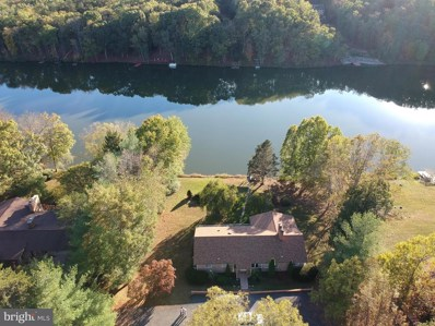 562 Lake Serene Drive, Winchester, VA 22603 - MLS#: 1000415726
