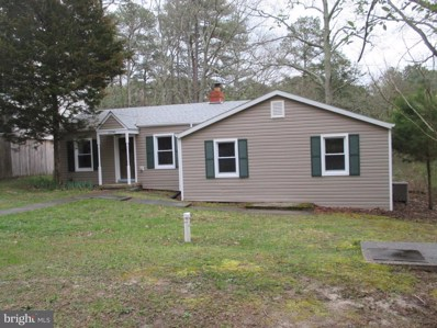 12948 Cree Drive, Lusby, MD 20657 - MLS#: 1000416532
