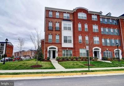 23493 Logans Ridge Terrace, Ashburn, VA 20148 - MLS#: 1000416564