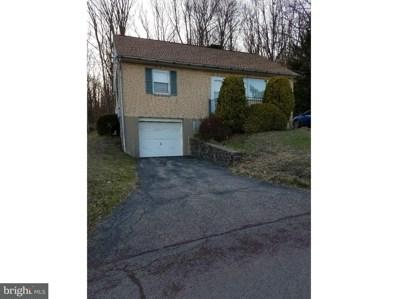 230 Briar Lane, Weatherly, PA 18255 - MLS#: 1000416696