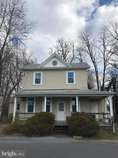 15909 Chieftain Avenue, Rockville, MD 20855 - MLS#: 1000416732