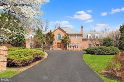 7812 Swinks Mill Court, Mclean, VA 22102 - MLS#: 1000416782