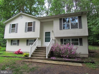 762 Texola Court, Lusby, MD 20657 - #: 1000416824