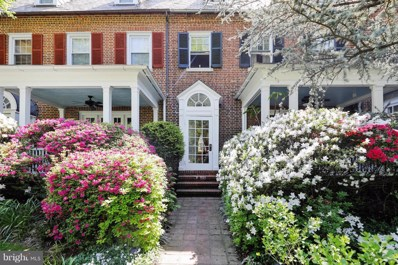3503 Newland Road, Baltimore, MD 21218 - MLS#: 1000416830