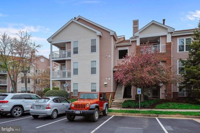 20958 Timber Ridge Terrace UNIT 303, Ashburn, VA 20147 - MLS#: 1000416850