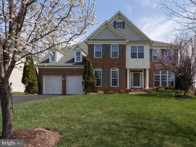 22592 Forest Run Drive, Ashburn, VA 20148 - MLS#: 1000416880