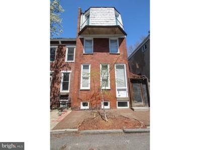 2511 Waverly Street, Philadelphia, PA 19146 - MLS#: 1000416952