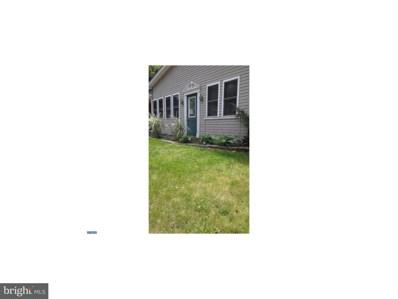 2 Highland Drive, Quakertown, PA 18951 - MLS#: 1000417388