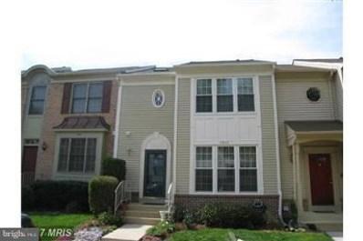 7210 Hidden Ridge Court, Springfield, VA 22152 - MLS#: 1000417666