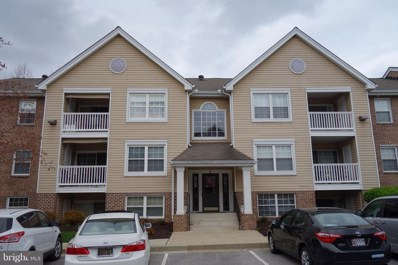 3 Ginford Place UNIT 203, Baltimore, MD 21228 - MLS#: 1000417714