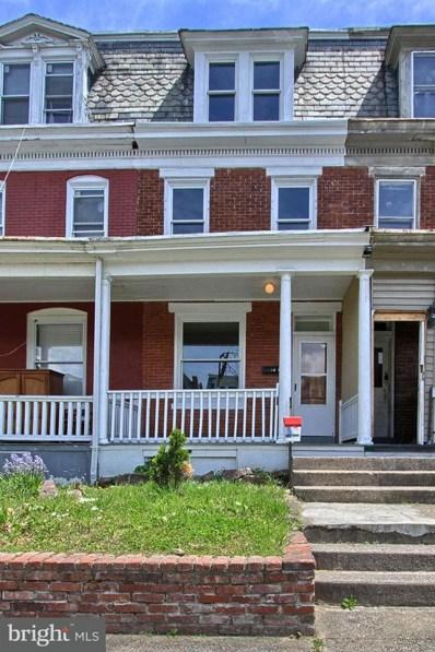 2433 Reel Street, Harrisburg, PA 17110 - MLS#: 1000417738
