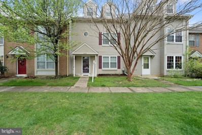 6058 Red Squirrel Place, Waldorf, MD 20603 - MLS#: 1000417960