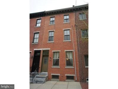 610 N 21ST Street, Philadelphia, PA 19130 - MLS#: 1000417970